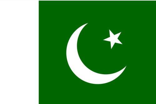 巴基斯坦或将取消纺织等出口行业零税率优惠
