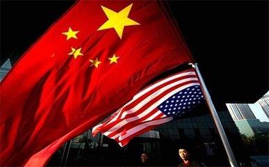 美国发布2000亿美元征税产品第四批排除清单