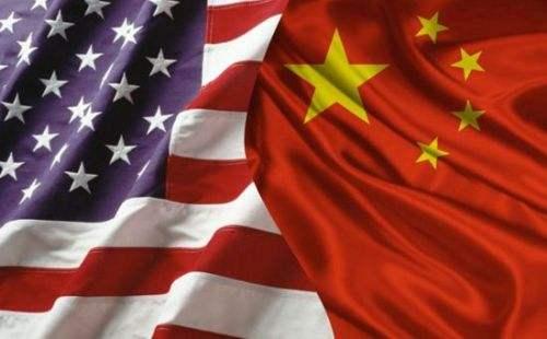 关于发布中美第一阶段经贸协议的公告