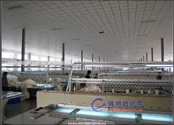青岛祥泰纺织有限公司