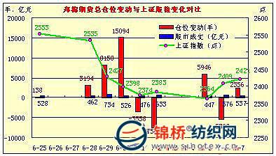 电路 电路图 电子 原理图 394_224