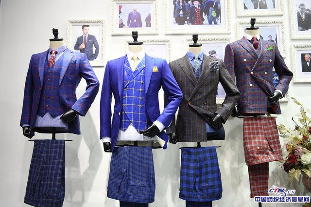 恩玛秀丹•高丽新旗袍,青岛设计师联合发布,喜玛尔图,山东省服装