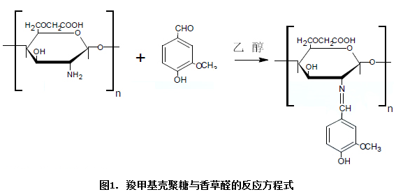 电路 电路图 电子 原理图 567_276