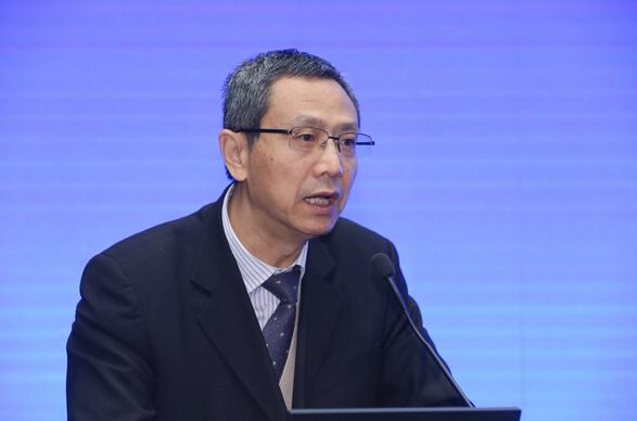 第11届中纺圆桌论坛热议供给侧改革与调整
