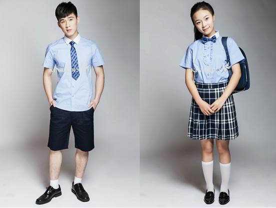 2012年公司荣获宁波市首届中小学校服(学生服)展示评比活动特等奖图片